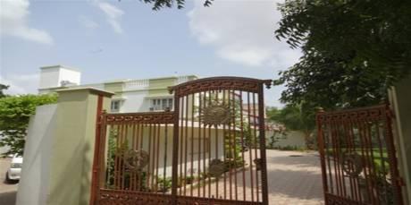 2790 sqft, 4 bhk Villa in Anjanee Nal Upvan Villa Nalsarovar, Ahmedabad at Rs. 20000