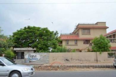 2710 sqft, 4 bhk Villa in Builder Rajvi Sephhaire Gala Gymkhana Road, Ahmedabad at Rs. 45000