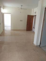 1870 sqft, 3 bhk Apartment in Builder Abhilasha Complex Satellite, Ahmedabad at Rs. 18000