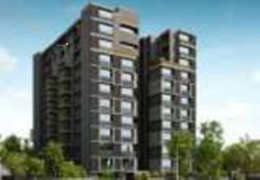 3400 sqft, 4 bhk Apartment in Nishant Construction Pvt Ltd Builders Ratnaakar 1 Satellite, Ahmedabad at Rs. 90000