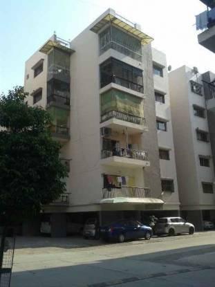 1899 sqft, 3 bhk Apartment in Builder Sector 1 Suncity Bopal, Ahmedabad at Rs. 17000