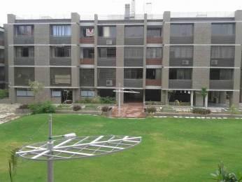 2799 sqft, 4 bhk Apartment in Setu Copper Stone Thaltej, Ahmedabad at Rs. 75000