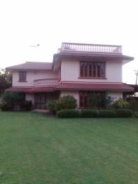 4500 sqft, 4 bhk Villa in Navratna Kalhaar Bungalows Sec1 Shilaj, Ahmedabad at Rs. 65000