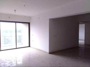 1825 sqft, 3 bhk Apartment in Builder Samprat Recidency shilaj Shilaj, Ahmedabad at Rs. 17500