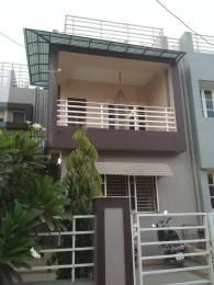 1800 sqft, 4 bhk Villa in Builder Sai Bunglows Bopal, Ahmedabad at Rs. 1.3000 Cr