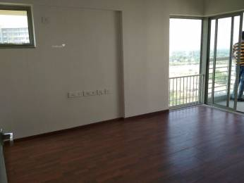 1300 sqft, 2 bhk Apartment in Gala Haven Near Nirma University On SG Highway, Ahmedabad at Rs. 12000