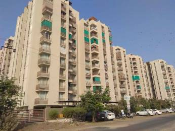 1325 sqft, 2 bhk Apartment in Pacifica Reflections Near Nirma University On SG Highway, Ahmedabad at Rs. 12000