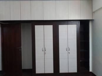 1730 sqft, 3 bhk Apartment in Savvy Swaraaj Sports Living Gota, Ahmedabad at Rs. 15000
