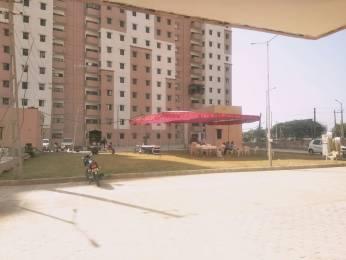 1675 sqft, 3 bhk Apartment in Builder veer savarkar height Gota, Ahmedabad at Rs. 9000