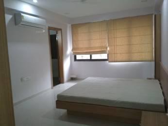 3500 sqft, 4 bhk Apartment in Safal Param Prahlad Nagar, Ahmedabad at Rs. 70000