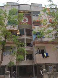 1950 sqft, 3 bhk Apartment in Builder Project Navrangpura, Ahmedabad at Rs. 40000