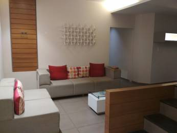 2000 sqft, 3 bhk Apartment in Builder Aaditya Apartment Navrangpura, Ahmedabad at Rs. 40000