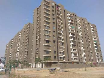 1200 sqft, 2 bhk Apartment in METRO REAL ESTATES Savvy Swaraj Phase 2 Gota, Ahmedabad at Rs. 11500