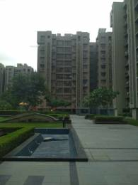 1620 sqft, 3 bhk Apartment in Builder SAFAL PARISAR South Bopal, Ahmedabad at Rs. 68.0000 Lacs