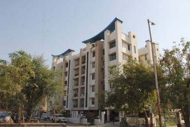 1701 sqft, 3 bhk Apartment in Builder Shalvik Residency Satellite, Ahmedabad at Rs. 90.0000 Lacs