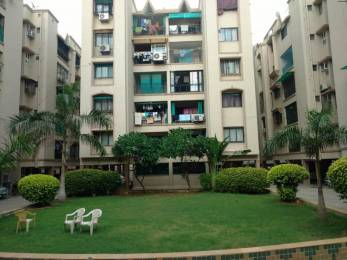 1755 sqft, 3 bhk Apartment in Builder kaladeep Satellite, Ahmedabad at Rs. 90.0000 Lacs