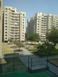 1885 sqft, 3 bhk Apartment in Safal Safal Parisar II Bopal, Ahmedabad at Rs. 82.0000 Lacs