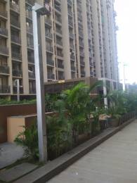 1205 sqft, 2 bhk Apartment in Goyal Orchid Greenfield Shela, Ahmedabad at Rs. 44.0000 Lacs