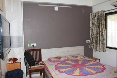 1035 sqft, 2 bhk Apartment in Builder Rajipa Avenue Anand Nagar, Ahmedabad at Rs. 51.0000 Lacs