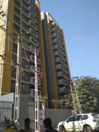 2775 sqft, 4 bhk Apartment in Gala Marvella Bopal, Ahmedabad at Rs. 1.4000 Cr