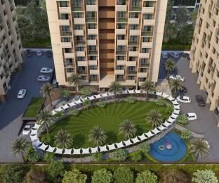 1450 sqft, 3 bhk Apartment in Kavisha Celebrations Bopal, Ahmedabad at Rs. 57.0000 Lacs