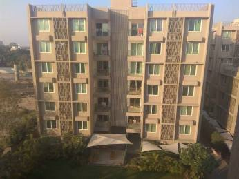 1900 sqft, 3 bhk Apartment in Deep Heliconia Thaltej, Ahmedabad at Rs. 93.0000 Lacs