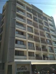 1710 sqft, 3 bhk Apartment in Builder vraj oriana Prahlad Nagar, Ahmedabad at Rs. 1.1100 Cr