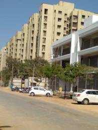1170 sqft, 2 bhk Apartment in Safal Safal Parisar I Bopal, Ahmedabad at Rs. 55.0000 Lacs