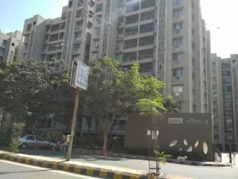 1620 sqft, 3 bhk Apartment in Safal Parisar II Bopal, Ahmedabad at Rs. 68.0000 Lacs