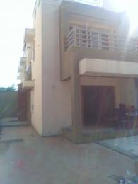 1670 sqft, 3 bhk Villa in Builder Aavishkar row house Bopal, Ahmedabad at Rs. 14000