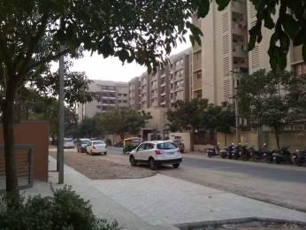 1435 sqft, 3 bhk Apartment in Vishwanath Sopan Shela, Ahmedabad at Rs. 15000