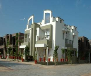 2250 sqft, 3 bhk Villa in Builder Nilkanth villa Bopal Ahmedabad Bopal, Ahmedabad at Rs. 75.0000 Lacs
