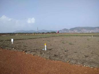 1575 sqft, Plot in Lifestyle Capital City paritala, Vijayawada at Rs. 19.2500 Lacs