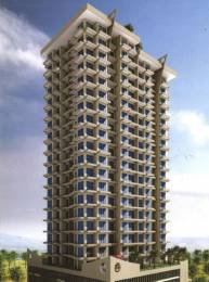 600 sqft, 1 bhk Apartment in Keemaya Vedic Heights Kandivali East, Mumbai at Rs. 80.0000 Lacs