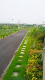 2700 sqft, Plot in Builder Project Adibatla, Hyderabad at Rs. 33.0000 Lacs