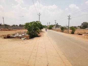 1800 sqft, Plot in Builder Dacan orchid plots Kothur, Hyderabad at Rs. 9.0000 Lacs
