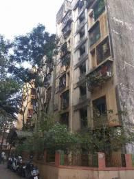 340 sqft, 1 bhk Apartment in Builder Project Chatrapati Shivaji Raje Complex, Mumbai at Rs. 40.0000 Lacs