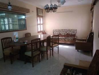 1600 sqft, 3 bhk Apartment in Builder RWA Saket ENC SFS Block A and C Saket, Delhi at Rs. 45000