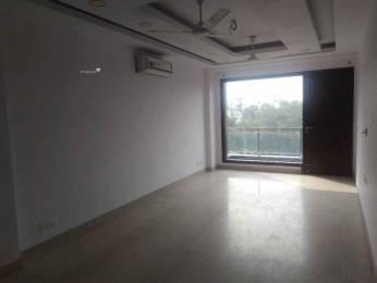 2250 sqft, 4 bhk BuilderFloor in Builder Welfare Society Flats D Block Saket, Delhi at Rs. 3.8000 Cr