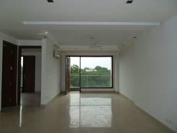 1800 sqft, 3 bhk BuilderFloor in Builder Escape Routine Saket, Delhi at Rs. 3.3000 Cr