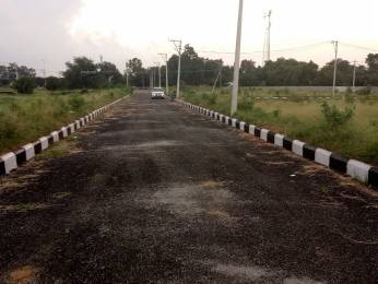 1800 sqft, Plot in Builder Hmda Gated community plots Beeramguda, Hyderabad at Rs. 24.0000 Lacs