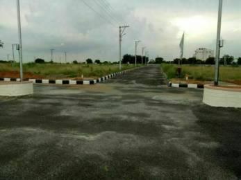 1800 sqft, Plot in Builder Hmda Gated community plots Beeramguda, Hyderabad at Rs. 15.0000 Lacs
