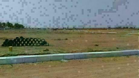 150 sqft, Plot in Builder HMDA gatedcommunity project Chandanagar, Hyderabad at Rs. 30.0000 Lacs
