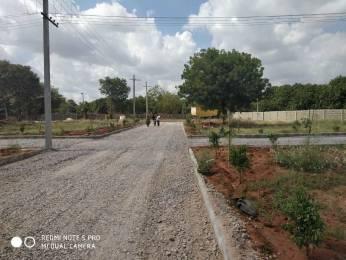 1800 sqft, Plot in Builder hmda gatedcommunity plots Beeramguda Road, Hyderabad at Rs. 32.0000 Lacs