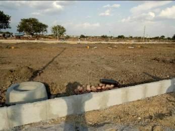 1800 sqft, Plot in Builder hmda gatedcommunity plots BHEL, Hyderabad at Rs. 32.0000 Lacs