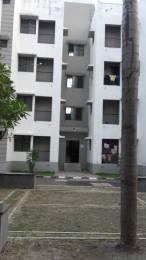 402 sqft, 1 bhk Apartment in Srijan Greenfield City Classic Behala, Kolkata at Rs. 6000