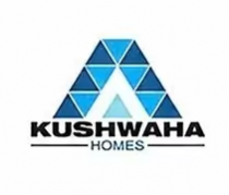 Kushwaha Homes