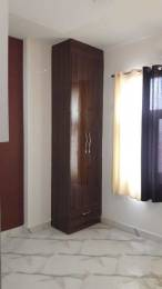 540 sqft, 2 bhk BuilderFloor in Builder khomes Guru Harkishan Nagar, Delhi at Rs. 26.0000 Lacs
