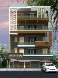720 sqft, 2 bhk BuilderFloor in Builder Project Sector 23 Dwarka, Delhi at Rs. 67.0000 Lacs