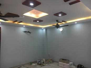 1890 sqft, 4 bhk BuilderFloor in Builder Project Sector-8 Dwarka, Delhi at Rs. 1.3500 Cr